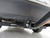 Hitch Anti-Rattle 63090 - Universal - Pro Series
