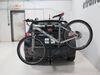 63124 - Tilt-Away Rack Reese Hitch Bike Racks