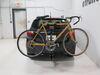 63124 - Frame Mount Reese Hitch Bike Racks