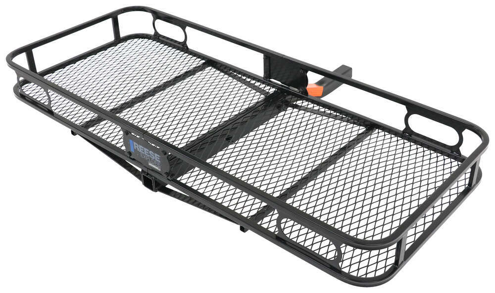 Reese Flat Carrier - 63153