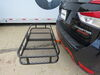 0  hitch cargo carrier reese fixed class ii 63154