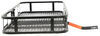 reese hitch cargo carrier fixed fits 1-1/4 inch