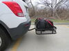"""20x47 Reese Cargo Carrier for 1-1/4"""" Hitches - Steel - 300 lbs 48 Inch Long 63155"""