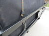 63155 - 48 Inch Long Reese Flat Carrier