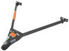 Tow Ready Adjustable Tow Bar, 5,000 lbs Standard 63180