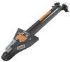 Tow Ready Adjustable Tow Bar, 5,000 lbs Steel 63180
