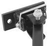 Tow Ready Coupler Style - 63180