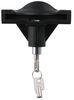 63227 - Universal Application Lock Tow Ready Surround Lock