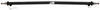 Dexter Axle Trailer Axles - 6340624