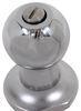 Trailer Hitch Ball 63801 - 1-7/8 Inch Diameter Ball,2 Inch Diameter Ball - Tow Ready