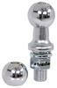 Tow Ready Trailer Hitch Ball - 63802