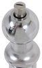 63802 - 1 Inch Diameter Shank Tow Ready Trailer Hitch Ball