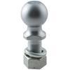 63836 - 2-5/16 Inch Diameter Ball Draw-Tite Trailer Hitch Ball