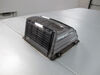 0  rv vents and fans maxxair vent cover ma00-933067