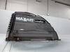 """MaxxAir Standard RV and Trailer Roof Vent Cover - 19"""" x 18-1/2"""" x 9-1/2"""" - Smoke Vent Cover MA00-933067"""