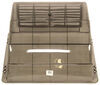 MA00-933067 - Tinted MaxxAir Roof Vent