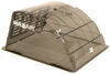 MaxxAir Vent Cover RV Vents and Fans - MA00-933067