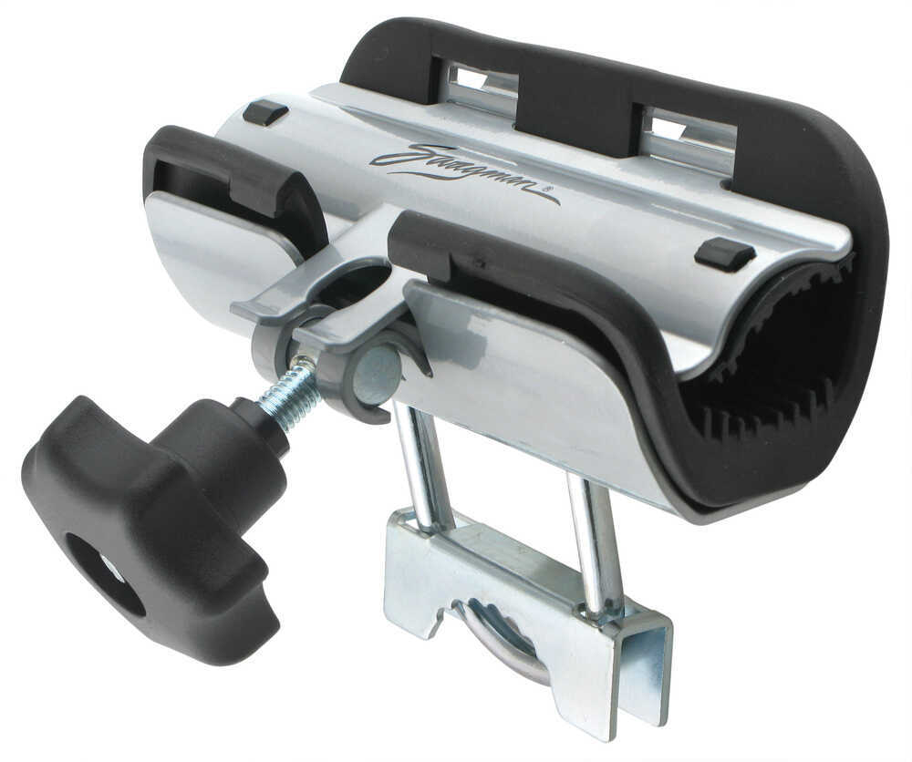 Swagman Cradle and Arm Parts Accessories and Parts - 64860