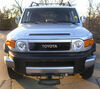 Draw-Tite Without Handle Accessories and Parts - 6495 on 2007 Toyota FJ Cruiser