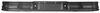 Westin 3500 lbs GTW Bumper - 65000