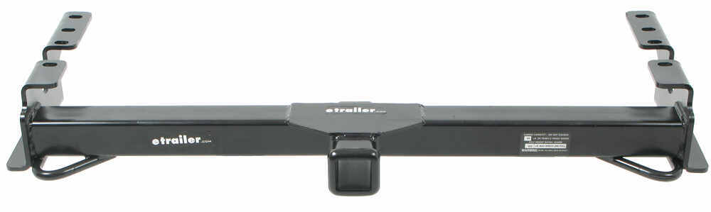 Draw-Tite 2 Inch Hitch Front Receiver Hitch - 65014