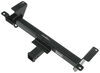 Front Receiver Hitch 65023 - 500 lbs Vert Load - Draw-Tite