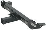 Draw-Tite Front Mount Trailer Hitch