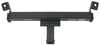 Front Receiver Hitch 65028 - 2 Inch Hitch - Draw-Tite
