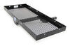 Hitch Cargo Carrier 6502 - Steel - Reese