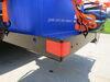 6502 - Folding Carrier Reese Flat Carrier