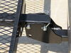 6502 - 48 Inch Long Reese Hitch Cargo Carrier