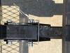 Reese Class III,Class IV Hitch Cargo Carrier - 6502