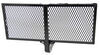 6502 - Steel Reese Hitch Cargo Carrier