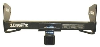 Draw-Tite 2 Inch Hitch Front Receiver Hitch - 65043
