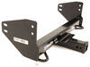Draw-Tite Front Receiver Hitch - 65043