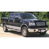 65043 - 2 Inch Hitch Draw-Tite Custom Fit Hitch on 2006 Ford F-150