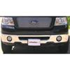 65043 - Square Tube Draw-Tite Custom Fit Hitch on 2006 Ford F-150