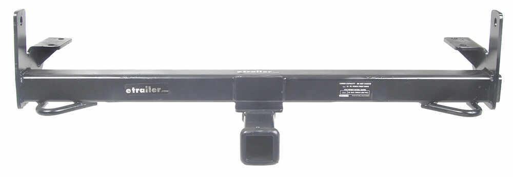 Draw-Tite Custom Fit Hitch - 65046