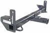 Draw-Tite Front Hitch - 65046