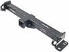 65048 - Square Tube Draw-Tite Front Receiver Hitch