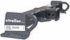 Draw-Tite Front Receiver Hitch - 65048