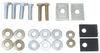 Draw-Tite Custom Fit Hitch - 65048