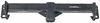 65048 - 300 lbs Vert Load Draw-Tite Custom Fit Hitch