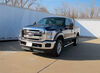 65049 - 500 lbs Vert Load Draw-Tite Front Receiver Hitch on 2012 Ford F-250 and F-350 Super Duty