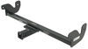 Draw-Tite Front Mount Hitch Front Receiver Hitch - 65049
