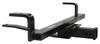 draw-tite front receiver hitch mount 65052