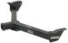 Draw-Tite Front Receiver Hitch - 65053