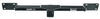 Draw-Tite Front Mount Hitch Front Hitch - 65063