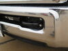 Draw-Tite Front Receiver Hitch - 65063 on 2015 Ram 2500
