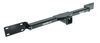 Draw-Tite 500 lbs Vert Load Front Receiver Hitch - 65063